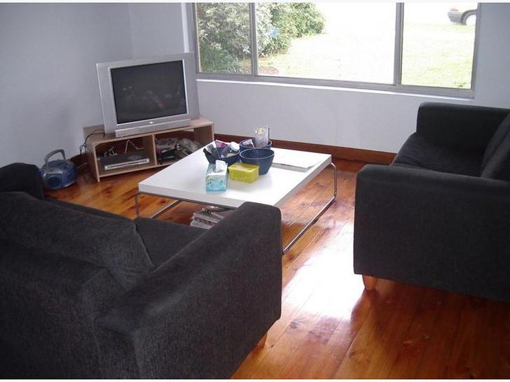 11 Egras Avenue, Fulham Gardens 5024, SA House Photo