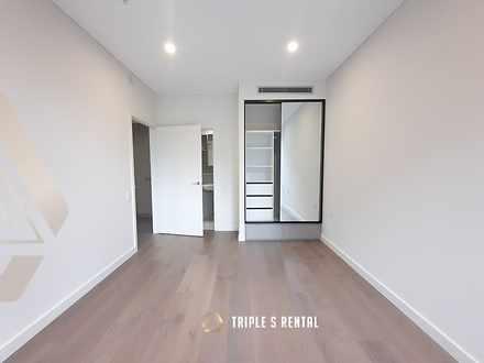 LEVEL 1/101 Waterloo Road, Macquarie Park 2113, NSW Apartment Photo