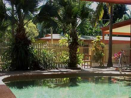 10/16 Wongaling Beach Road, Wongaling Beach 4852, QLD Unit Photo