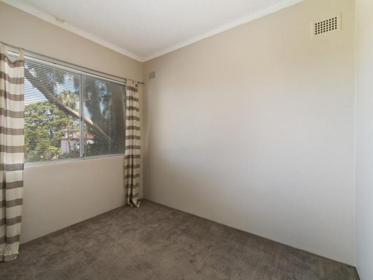 7/277 Livingstone Road, Marrickville 2204, NSW Unit Photo