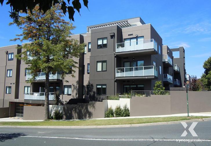 212/373-377 Burwood Highway, Burwood 3151, VIC Apartment Photo