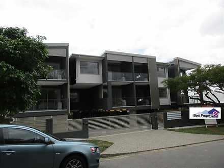 4/18 David Street, Nundah 4012, QLD Apartment Photo