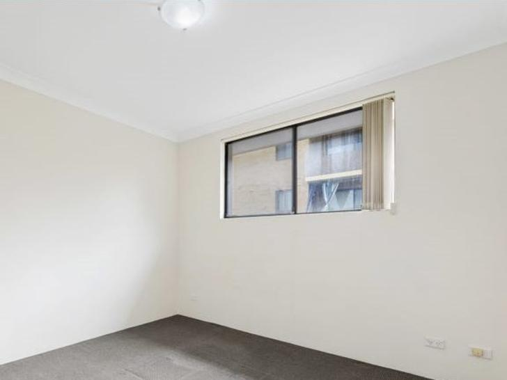 11/16-18 Station Street, Mortdale 2223, NSW Unit Photo