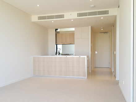 1105/211 Pacific Highway, North Sydney 2060, NSW Apartment Photo