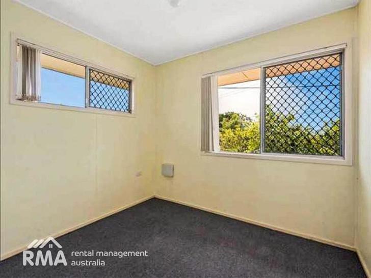 15 Bailee Street, Goodna 4300, QLD Other Photo