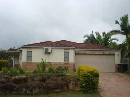 37 Sunflower Crescent, Calamvale 4116, QLD House Photo