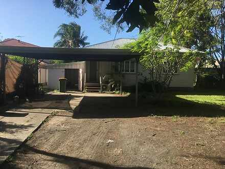 264 Birkdale Road, Birkdale 4159, QLD House Photo