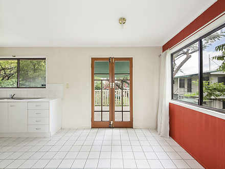 1397 Beenleigh Road, Kuraby 4112, QLD House Photo
