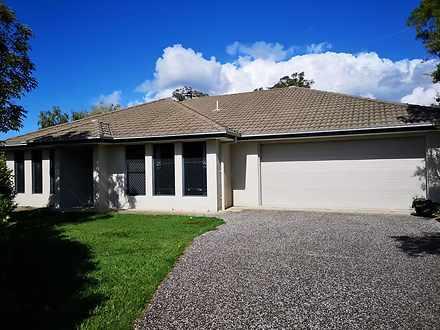 29 Aretha Lane, Narangba 4504, QLD House Photo