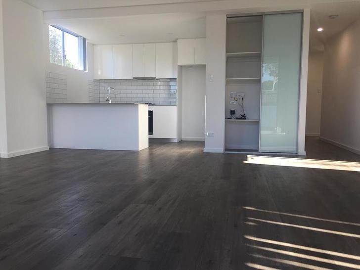 7/41 Hope Street, Penrith 2750, NSW Apartment Photo