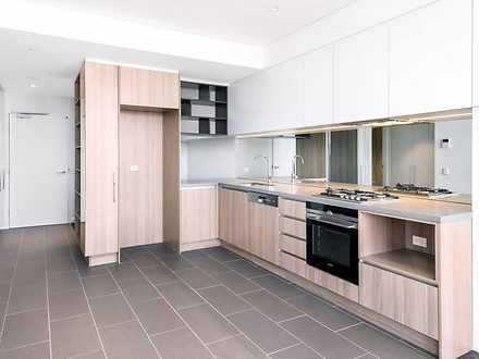 315/3 Network Place, North Ryde 2113, NSW Apartment Photo