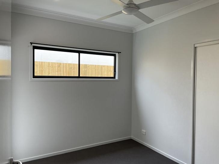 2/37 Fairmeadow Road, Nambour 4560, QLD House Photo