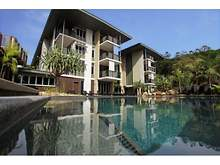 House - 5 Morwong Drive, Noosa Heads 4567, QLD