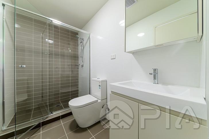 67/13-19 Seven Hills Road, Baulkham Hills 2153, NSW Apartment Photo