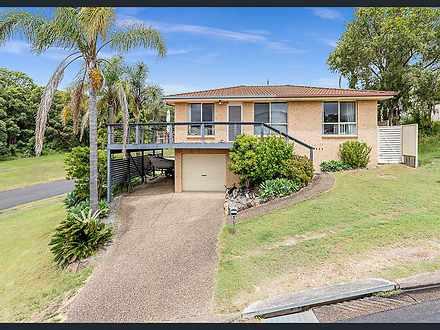 1 Camelot Close, Valentine 2280, NSW House Photo