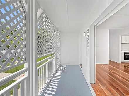 24 Bradford Street, Whitfield 4870, QLD House Photo