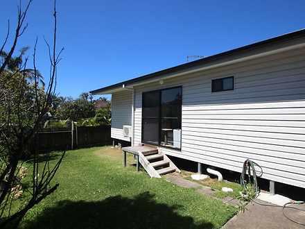 40A Lynwood Avenue, Cromer 2099, NSW Flat Photo