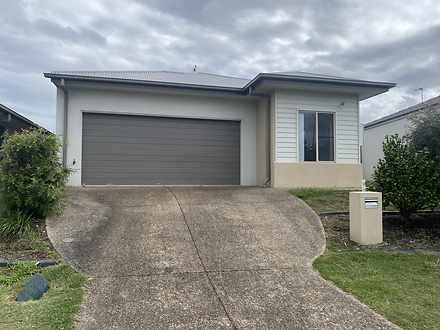 106 Dixon Drive, Pimpama 4209, QLD House Photo