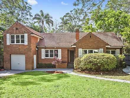 9 Maitland Street, Killara 2071, NSW House Photo