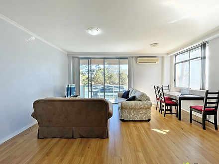 7/1 Good Street, Parramatta 2150, NSW Apartment Photo