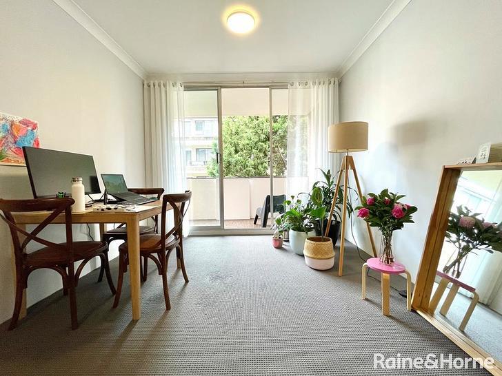 6/10-12 Nelson Street, Penshurst 2222, NSW Apartment Photo