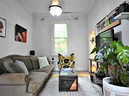4/149 Coogee Bay Road, Coogee 2034, NSW Apartment Photo