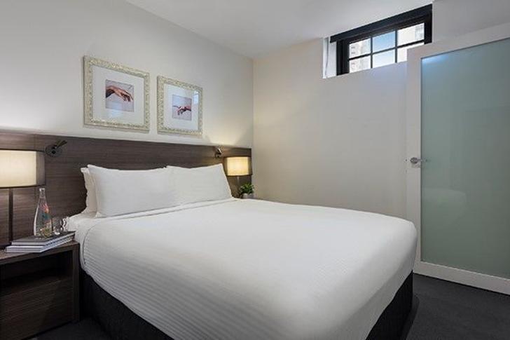 1 BED/133-139 City Road, Southbank 3006, VIC Apartment Photo