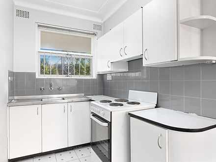 9/30 Croydon Street, Cronulla 2230, NSW Apartment Photo