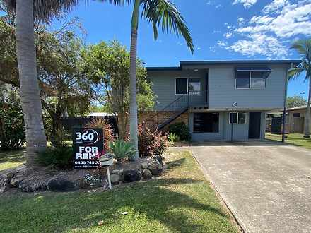 15 Scriha Street, North Mackay 4740, QLD House Photo