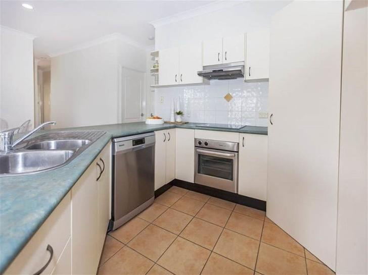 8 Daylilly Place, Springfield Lakes 4300, QLD House Photo