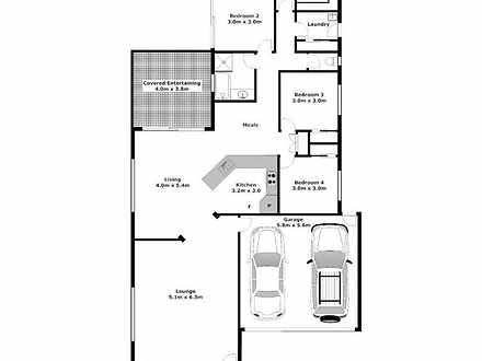 52f37cb5f4737197c1b7defa rental floorplan 34160 1634194175 thumbnail