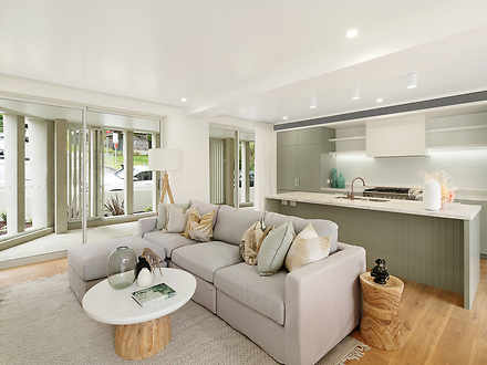 1/13A Upper Gilbert Street, Manly 2095, NSW Apartment Photo