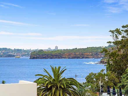 2/13A Upper Gilbert Street, Manly 2095, NSW Apartment Photo