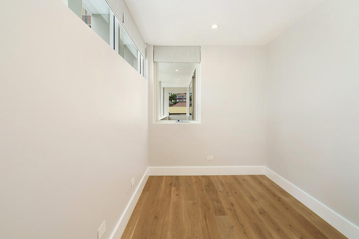 3/13A Upper Gilbert Street, Manly 2095, NSW Apartment Photo