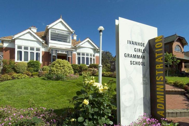 29 Banksia Street, Eaglemont 3084, VIC House Photo