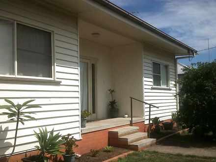 31 Allan Street, Gatton 4343, QLD House Photo