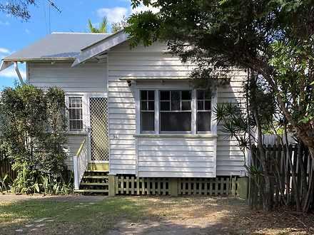 94 Musgrave Road, Banyo 4014, QLD House Photo