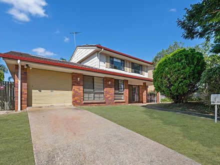 17 Booral Street, Sunnybank Hills 4109, QLD House Photo