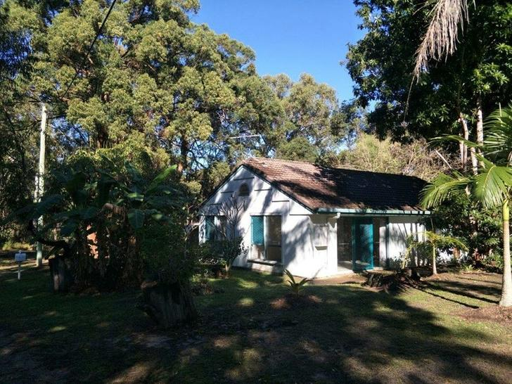 3 Mallee Street, Russell Island 4184, QLD House Photo