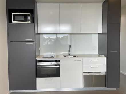302/60 Dianella Lane, St Kilda East 3183, VIC Apartment Photo