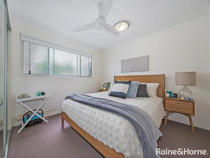 ID:L19170/ 43 Beeston Street, Teneriffe 4005, QLD Apartment Photo