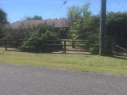 RM 4/144 Mundays Lane, Armidale 2350, NSW House Photo