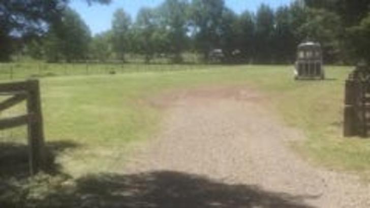 ROOM 1/144 Mundays, Armidale 2350, NSW Acreage_semi_rural Photo