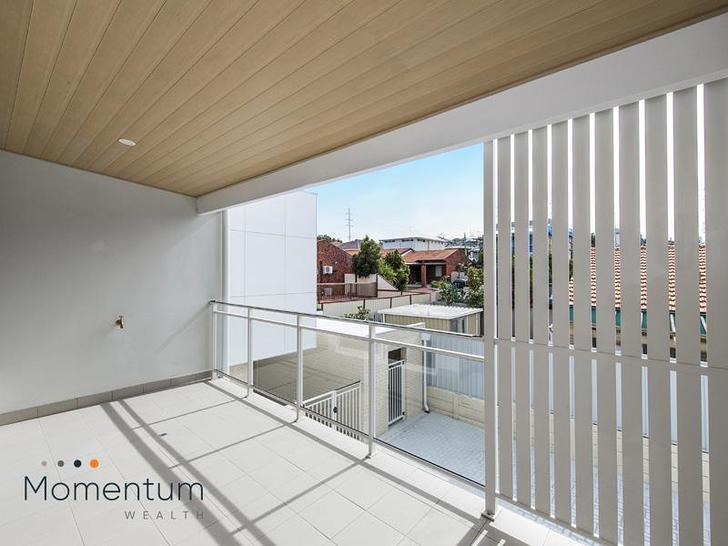 10/35 Joyce Street, Scarborough 6019, WA Apartment Photo