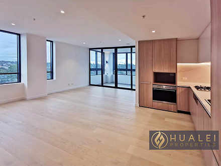 708/27 Halifax Street, Macquarie Park 2113, NSW Apartment Photo