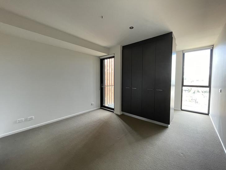 202/60 Dianella Lane, Balaclava 3183, VIC Apartment Photo