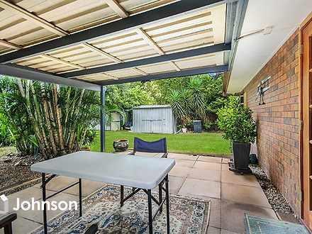 6 Somerfield Street, Redbank Plains 4301, QLD House Photo