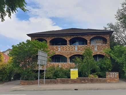 5/63 Woniora Road, Hurstville 2220, NSW Unit Photo