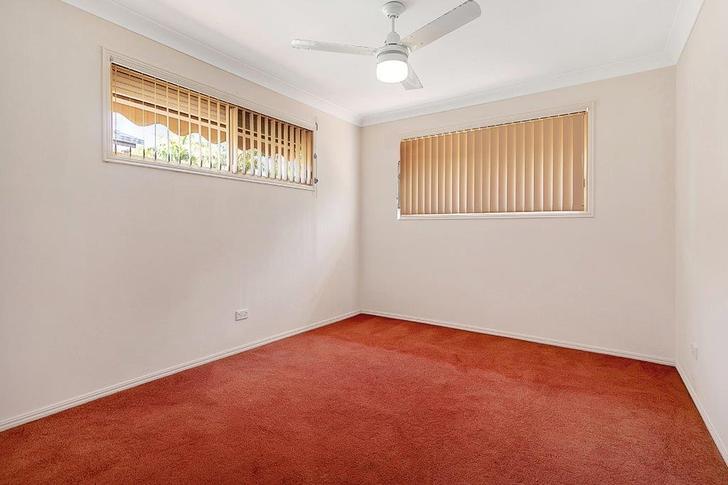 2 Wells Court, Ormiston 4160, QLD House Photo