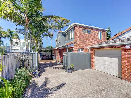 2/34 Fifth Avenue, Palm Beach 4221, QLD House Photo